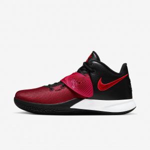 "Баскетбольные кроссовки Nike Kyrie Flytrap 3 ""University Red"""