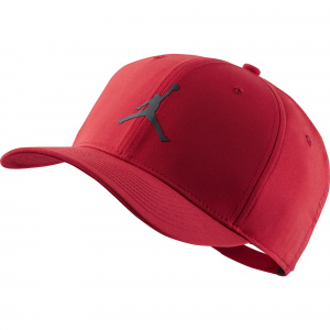 Кепка Jordan Classic99 Snapback AV8439-687