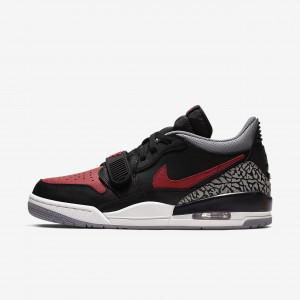 Мужские кроссовки Air Jordan Legacy 312 Low CD7069-006