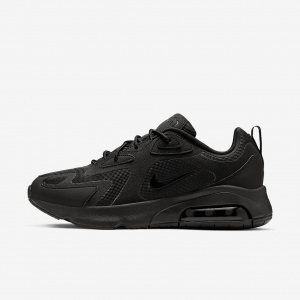 Кроссовки Nike Air Max 200 Men's Shoe