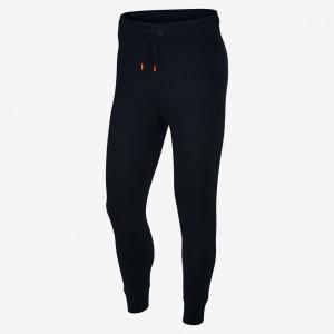 Мужские баскетбольные брюки Nike LeBron AT3898-010