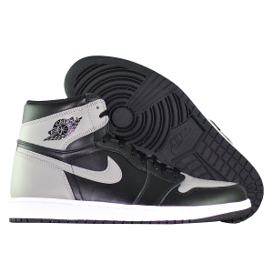Мужские кроссовки Jordan 1 Retro High 555088-013