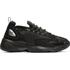 Мужские кроссовки Nike Zoom 2K AO0269-002