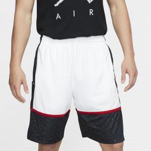 Мужские баскетбольные шорты с графикой Jordan Jumpman AV3211-010