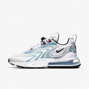 Мужские кроссовки Nike Air Max 270 React ENG