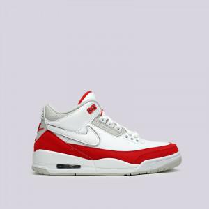 Мужские кроссовки Jordan 3 Retro CJ0939-100