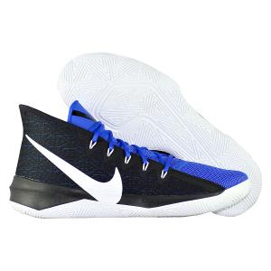 Мужские баскетбольные кроссовки Nike Zoom Evidence III AJ5904-003