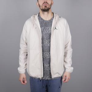 Мужская куртка Jordan Wings Windbreaker Jacket 894228-008
