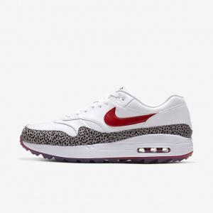 Мужские кроссовки Nike Air Max 1 G NRG BQ4804-101