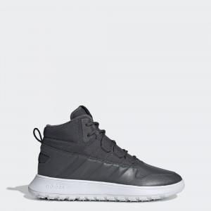 Женские утепленные ботинки adidas Fusion EE9714