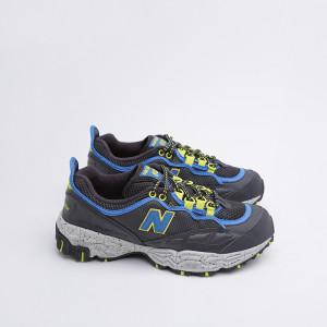 Мужские кроссовки New Balance 801 ML801GLC/D