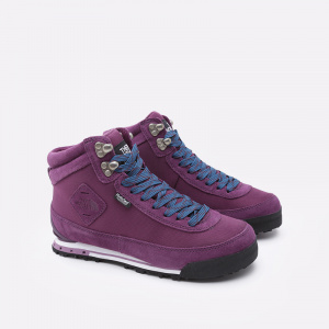 Женские ботинки The North Face Back-to-Berkeley Boot II T0A1MFH66