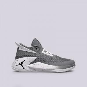 Мужские баскетбольные кроссовки Jordan Fly Lockdown AJ9499-002