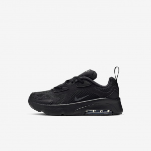 Кроссовки для дошкольников Nike Air Max 200 AT5628-001