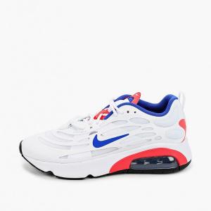 Женские кроссовки Nike Air Max Exosense - Белый