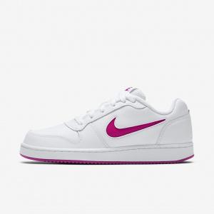 Женские кроссовки Nike Ebernon Low AQ1779-103