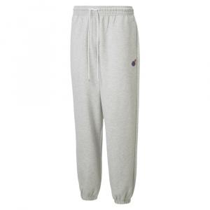 Мужские брюки PUMA x The Hundreds Sweatpants 59831604