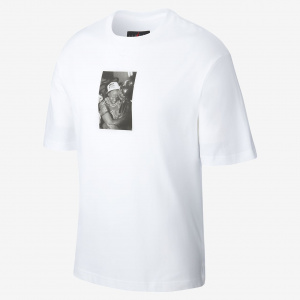 "Мужская футболка Jordan ""Rivals"" Photo BQ5549-100"
