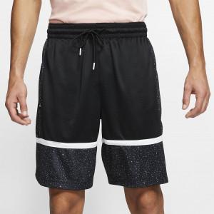 Мужские баскетбольные шорты с графикой Jordan Jumpman AV3211-013