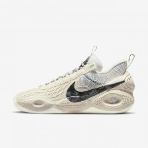 Баскетбольные кроссовки Nike Cosmic Unity