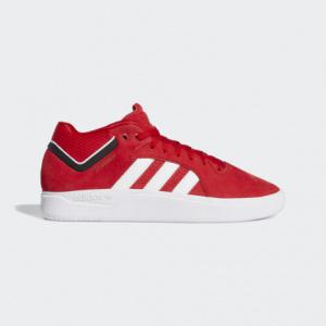 Мужские кроссовки adidas Tyshawn EE6077