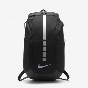 Баскетбольный рюкзак Nike Hoops Elite Pro Backpack 38L BA5554-011