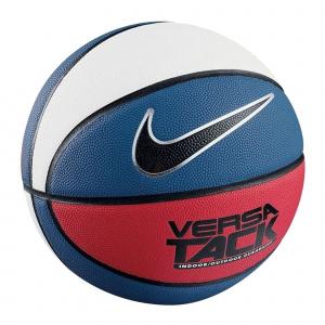 Баскетбольный мяч Nike Versa Tack 8P Basketball N.KI.01.463.07