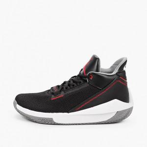 Мужские баскетбольные кроссовки Air Jordan 2x3 BQ8737-006