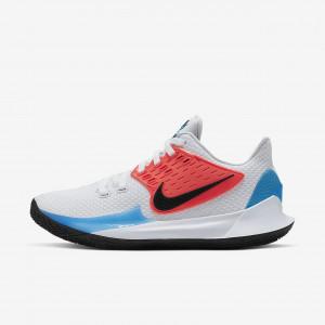 Мужские баскетбольные кроссовки Nike Kyrie Low 2 AV6337-100