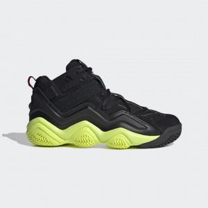 Мужские кроссовки adidas Top Ten 2000 S29246