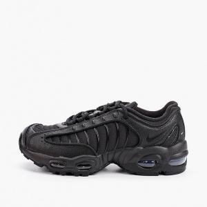 Кроссовки для школьников Nike Air Max Tailwind IV - Черный
