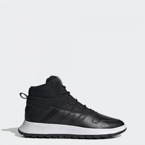 Мужские утепленные ботинки adidas Fusion EE9709