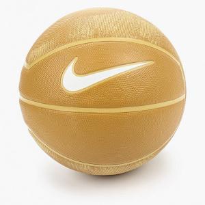 Баскетбольный мяч Nike LeBron Playground 4P N.000.2784.972.07