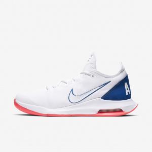 Мужские кроссовки NikeCourt Air Max Wildcard AO7351-103