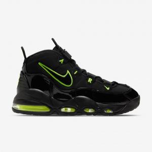 Мужские кроссовки Nike Air Max Uptempo '95 CK0892-001