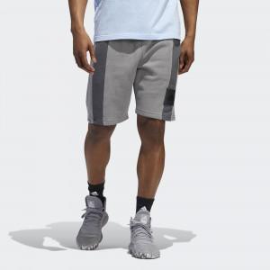 Мужские шорты adidas Cross-Up 395 ED8383