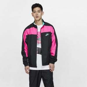Мужская куртка Nike x atmos CD6132-011