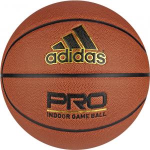 Баскетбольный мяч adidas Pro Basketball Ball 2017 S08432