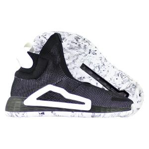 Мужские баскетбольные кроссовки adidas N3xt L3v3l BB9194