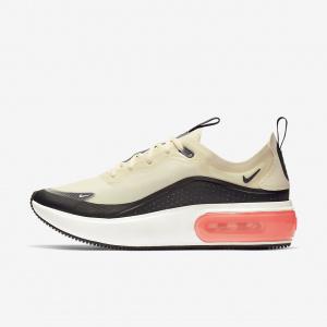 Женские кроссовки Nike Air Max Dia SE AR7410-101