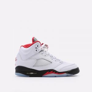Кроссовки для школьников Air Jordan 5 Retro 440888-102