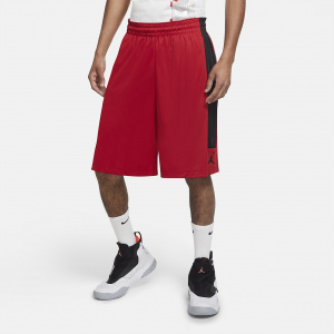 Мужские шорты Jordan Dri-FIT Air