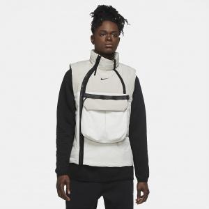 Мужской жилет Nike Sportswear Tech Pack Synthetic-Fill CU3766-072