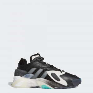 Мужские кроссовки adidas Streetball EE4968