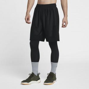 Мужские баскетбольные шорты Jordan Game AO2949-010
