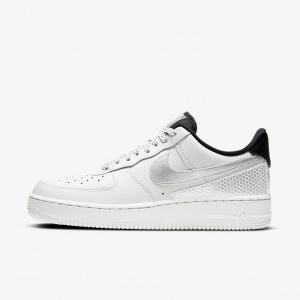 Мужские кроссовки Nike Air Force 1'07 LV8 CT2299-100