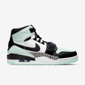 Мужские кроссовки Jordan Legacy 312 AV3922-013