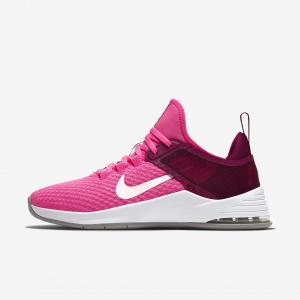 Женские кроссовки Nike Air Max Bella TR 2 AQ7492-601