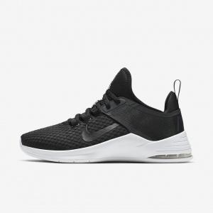 Женские кроссовки Nike Air Max Bella TR 2 AQ7492-002