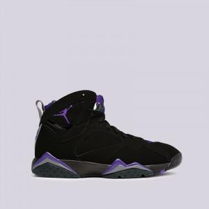Мужские баскетбольные кроссовки Jordan 7 Retro 304775-053